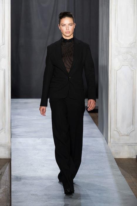Jason-Wu-Adrianna-Lima-Fall-2014-RTW-Collection-NYFW-Fashion-Glamazonsblog