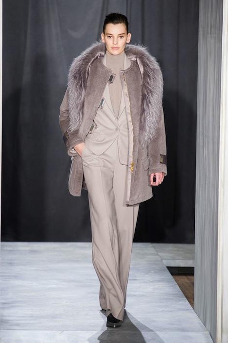 Jason-Wu-Fall-2014-RTW-Collection-NYFW-Fashion-Glamazonsblog3