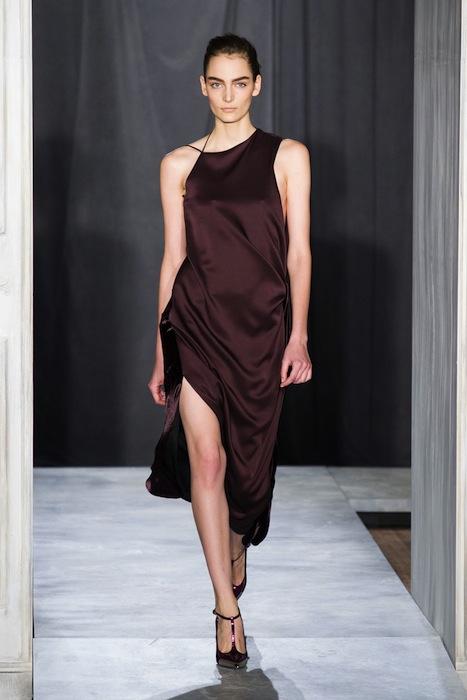 Jason-Wu-Fall-2014-RTW-Collection-NYFW-Fashion-Glamazonsblog4