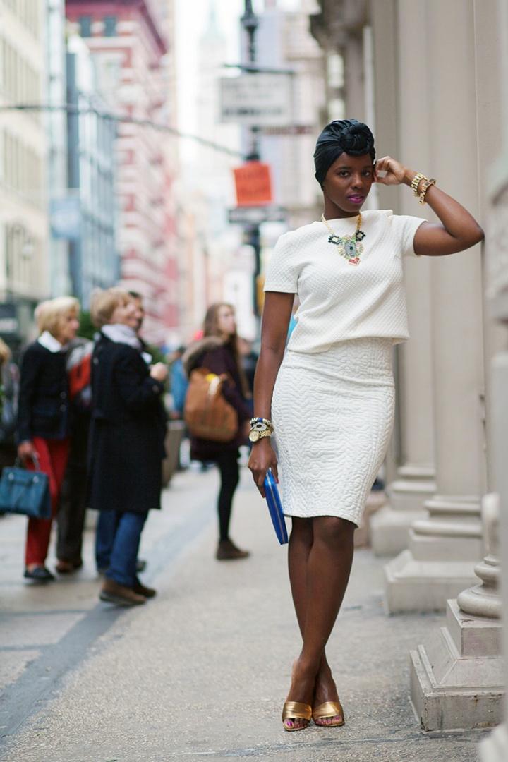 Joy-Adaeze-Joy-Loves-Fashion-White-Fashion-Glamazonsblog