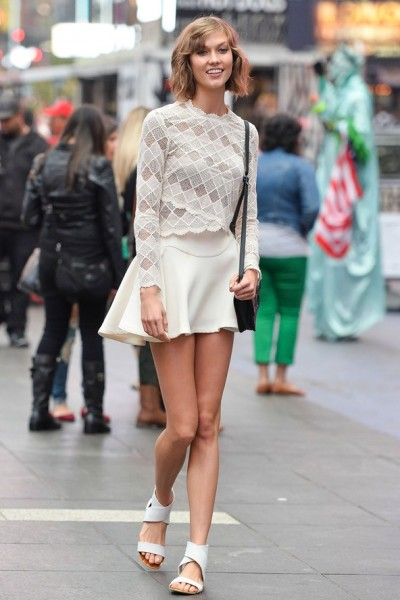 Karlie-Kloss-All-White-Fashion-Glamazonsblog