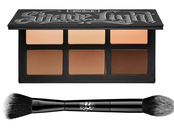 Ask The Glamazons: The Best Contouring Kit For Brown Skin