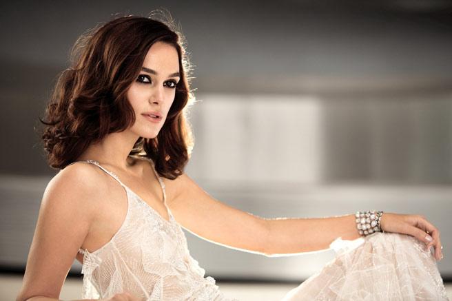 Keira-Knightley-Chanel-Ad-Campaign-Beauty-Fashion-Glamazonsblog