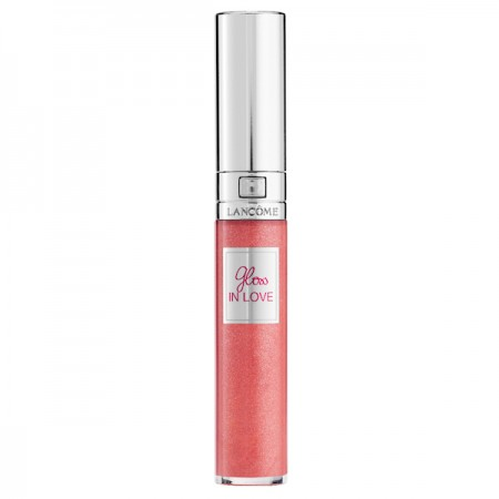 Lancome-Summer-2014-French-Riviera-Collection-_FIZZY-ROSIE_GLOSS-IN