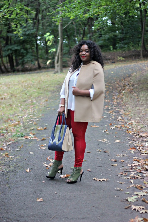 LoveBrownSugar-Cape-Fall-Outerwear-Trend-Glamazonsblog