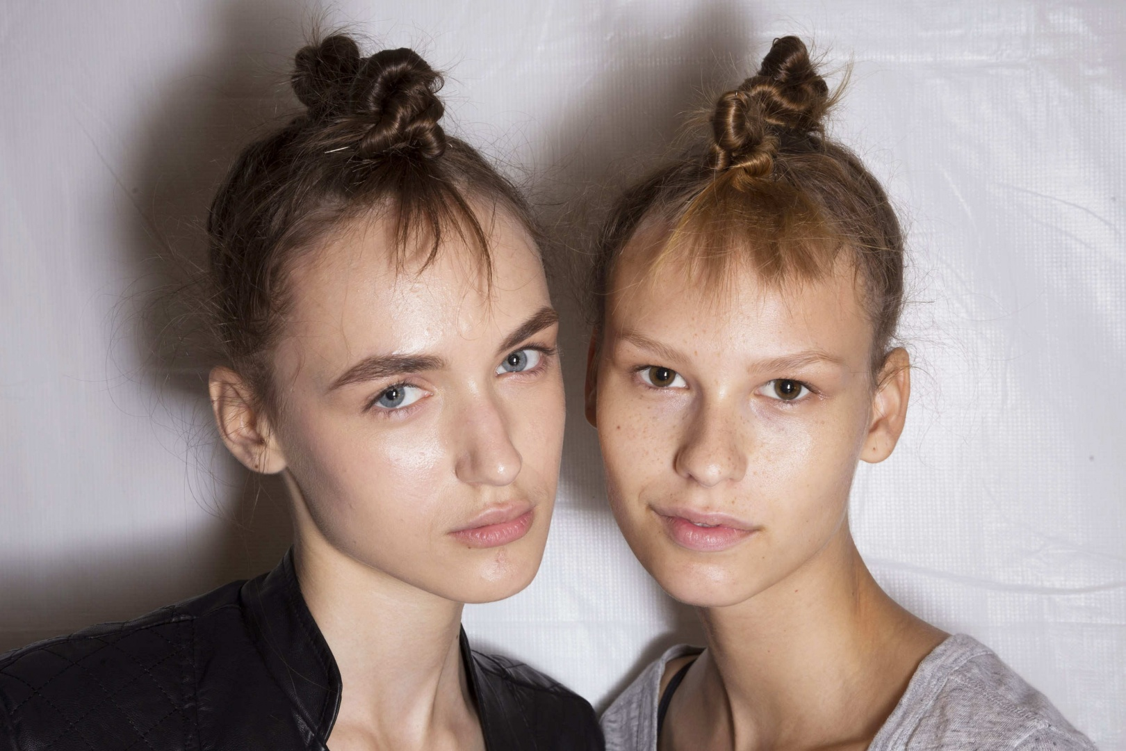 Marc-by-Marc-Jacobs-Spring-2015-NYFW-Diane-Kendall-Makeup-Glamazonsblog