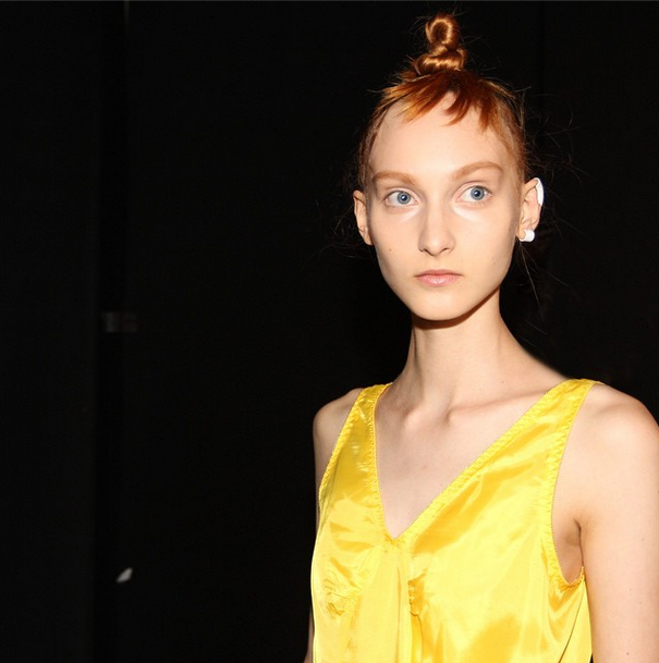 Marc-by-Marc-Jacobs-Spring-2015-NYFW-Diane-Kendall-Makeup-Glamazonsblog2