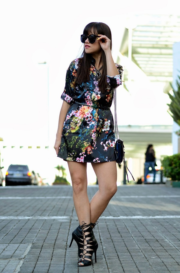 Moda-Capital-Blog-Belted-Floral-Shirt-Dress-Spring-Trend-Glamazonsblog