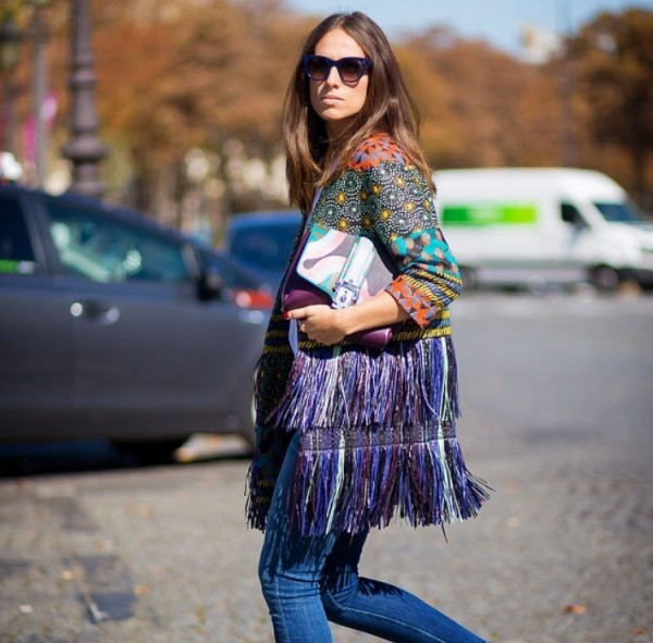 Multi-Toned-Fringe-Handbag-Fashion-Trend-Glamazonsblog