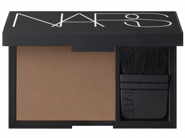 FIRST LOOK: NARS Last Resort Collection