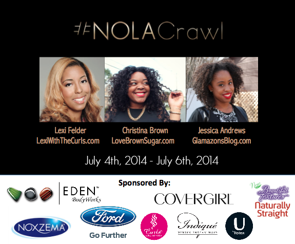 NOLACrawl-2014-Flyer-Revised
