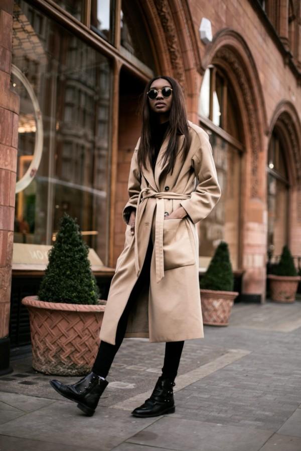 Natasha-Ndlovu-Camel-Coat-Moto-Boots-Fashion-Glamazonsblog