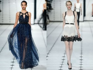 New-York-Fashion-Week-Jason-Wu-Spring-2013-Glamazons-Blog-2