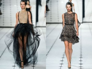 New-York-Fashion-Week-Jason-Wu-Spring-2013-Glamazons-Blog-3