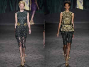 New-York-Fashion-Week-Spring-2013-Vera-Wang-Glamazons-Blog-4