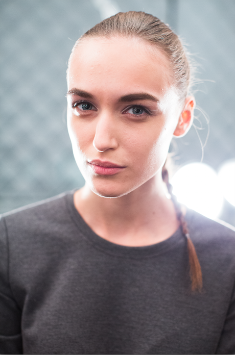 Backstage-Beauty-Maybelline-Public-School-SS16