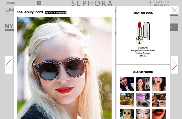 Sephora-Beauty-Board-Shopping-Glamazonsblog