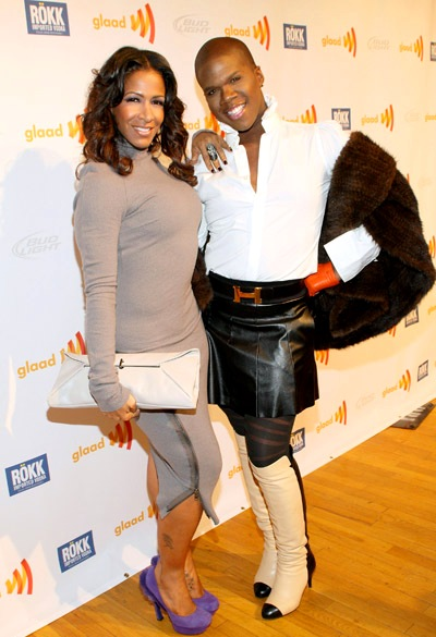 Real Housewives Of Atlanta S Miss Lawrence Talks Sheree S Departure His New Hair Line And What To Expect Next Season Glamazons Blog