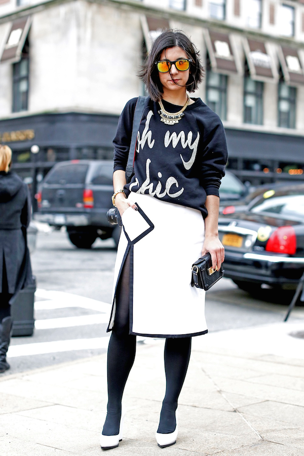 Street-Style-Slogan-Sweatshirt-Fall-Trend-Fashion-Glamazons-blog-3