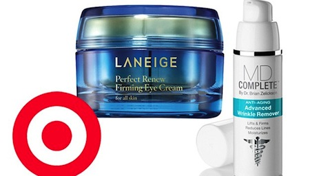Target-Beauty-Brands-Upscale-Glamazonsblog