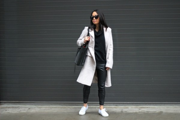 View-From-5-Foot-2-Monochromatic-Black-and-White-Outfit-White-Sneakers-Fashion-Trend-Glamazonsblog
