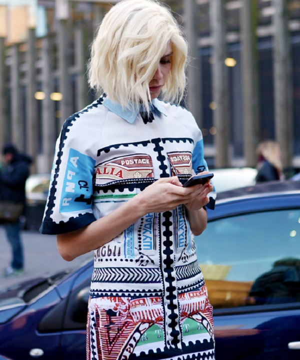 We-The-People-Mary-Katrantzou-Print-Shirt-Dress-With-Collar-Spring-Trend-Glamazonsblog