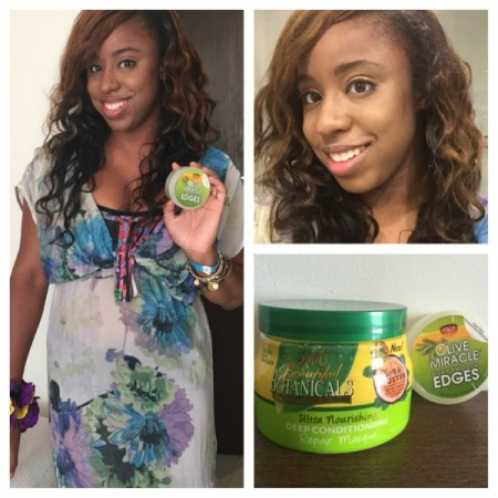 african-pride-olive-miracle-silky-smooth-edges-review-edge-control-strength-of-nature-jessica-c-andrews-glamazons-blog
