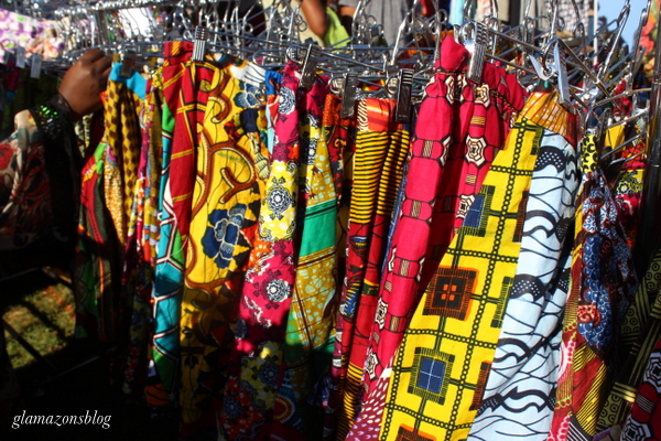 african-print-skirts-afropunk-glamazons-blog