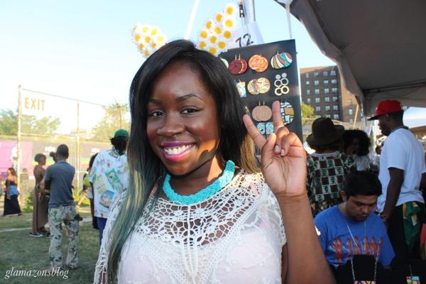 afropunk-street-style-brooklyn-bunny-ears-glamazons-blog