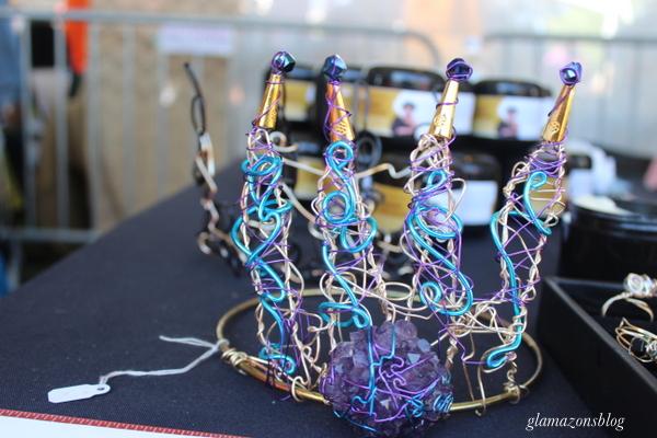 afropunk-street-style-brooklyn-crown-glamazons-blog-2