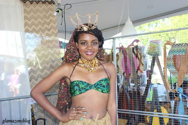 afropunk-street-style-brooklyn-crown-glamazons-blog