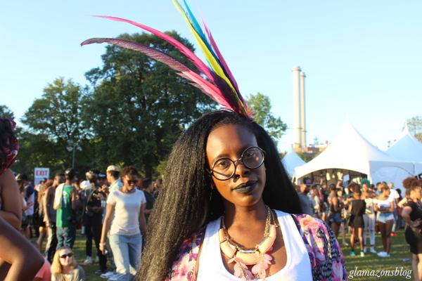 afropunk-street-style-brooklyn-feathers-glamazons-blog
