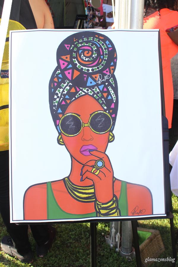 afropunk-street-style-brooklyn-turban-glamazons-blog