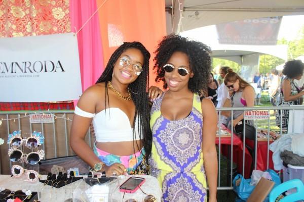 afropunk-tnemnroda-sunglasses-samantha-smikle-jessica-c-andrews-glamazons-blog