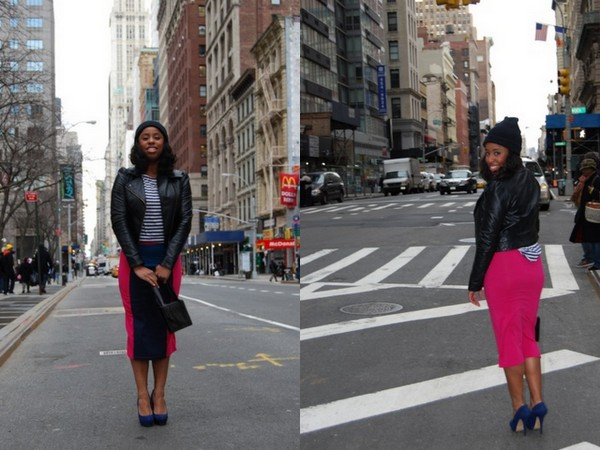 GLAM SCOOP: Extra 25% Off Aldo, SJP for The Edit and Jourdan Dunn's First Maybelline Ad!