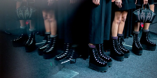 alexander-wang-fall-2015-creepers-new-york-fashion-week-glamazons-blog-2