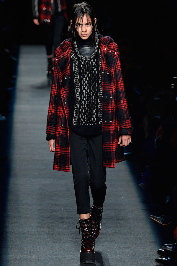 alexander-wang-fall-2015-new-york-fashion-week-glamazons-blog-10