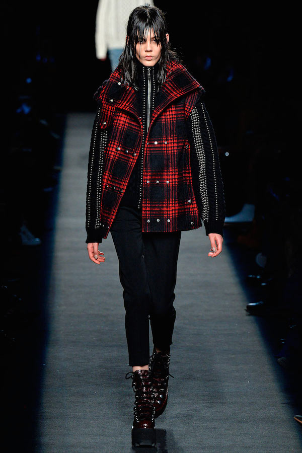 alexander-wang-fall-2015-new-york-fashion-week-glamazons-blog-11