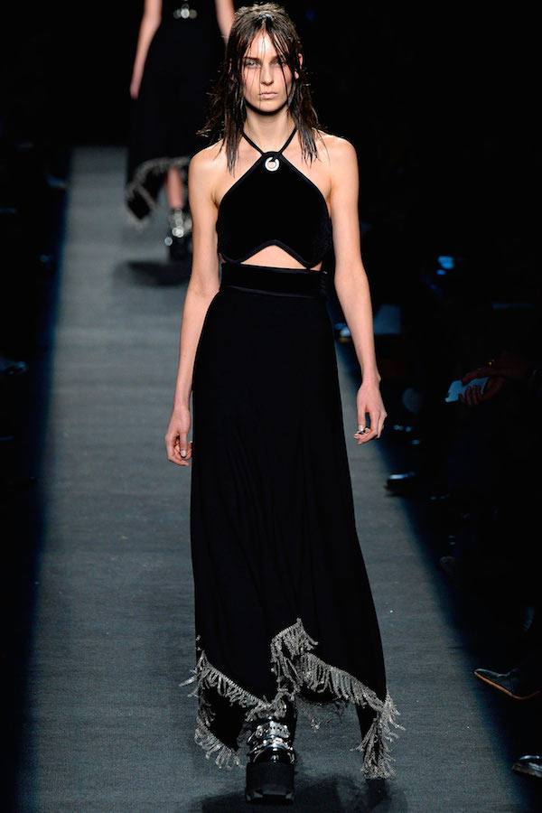 alexander-wang-fall-2015-new-york-fashion-week-glamazons-blog-12