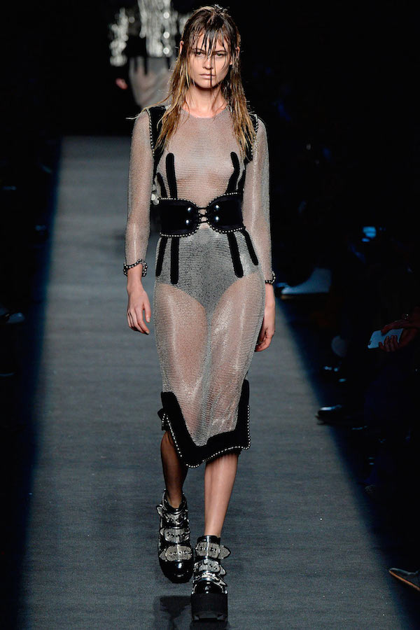 alexander-wang-fall-2015-new-york-fashion-week-glamazons-blog-14