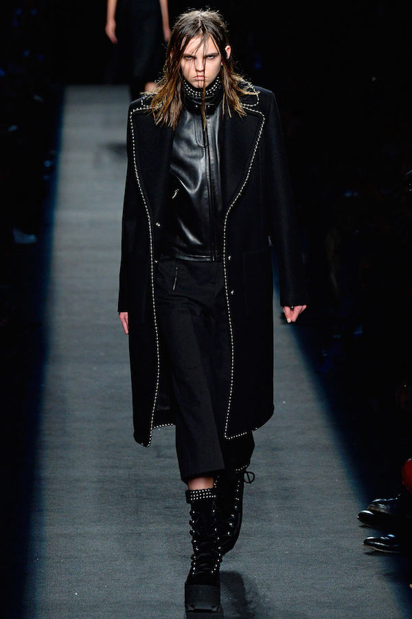 alexander-wang-fall-2015-new-york-fashion-week-glamazons-blog-4