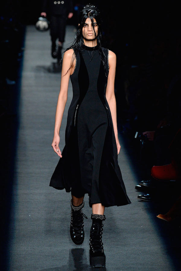 alexander-wang-fall-2015-new-york-fashion-week-glamazons-blog-5