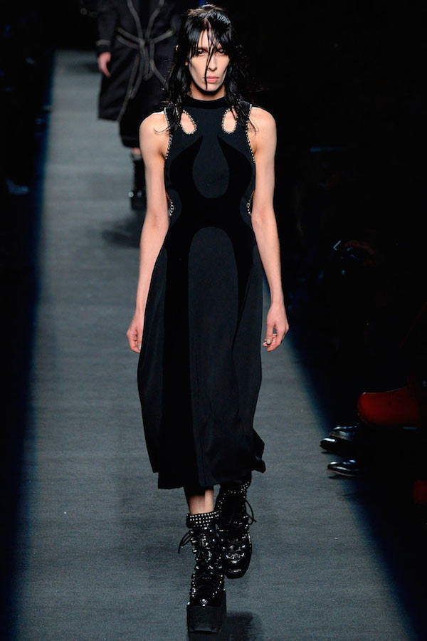 alexander-wang-fall-2015-new-york-fashion-week-glamazons-blog-7