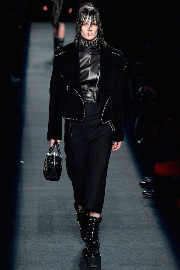 alexander-wang-fall-2015-new-york-fashion-week-glamazons-blog-8