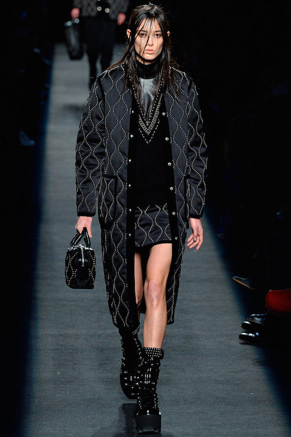 alexander-wang-fall-2015-new-york-fashion-week-glamazons-blog-9