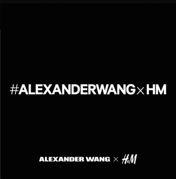 alexander-wang-hm-2