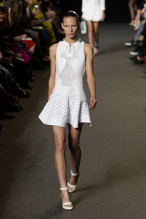 alexander-wang-spring-2015-new-york-fashion-week-glamazons-blog-2