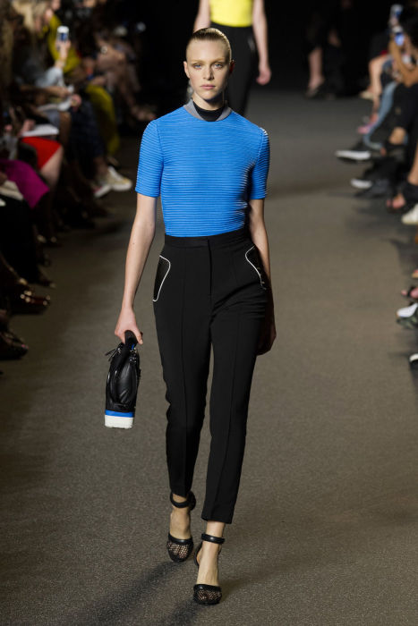 alexander-wang-spring-2015-new-york-fashion-week-glamazons-blog-4
