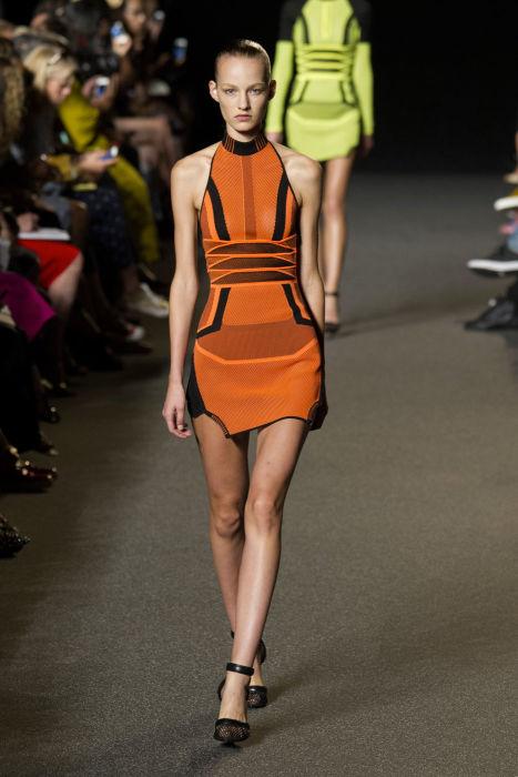 alexander-wang-spring-2015-new-york-fashion-week-glamazons-blog-6