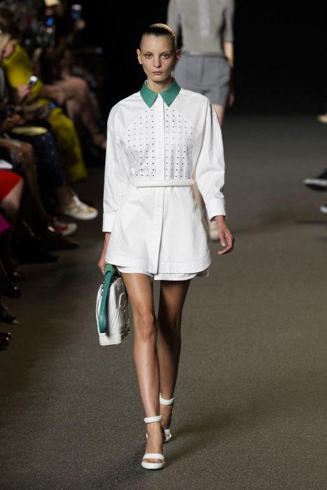 alexander-wang-spring-2015-new-york-fashion-week-glamazons-blog-7